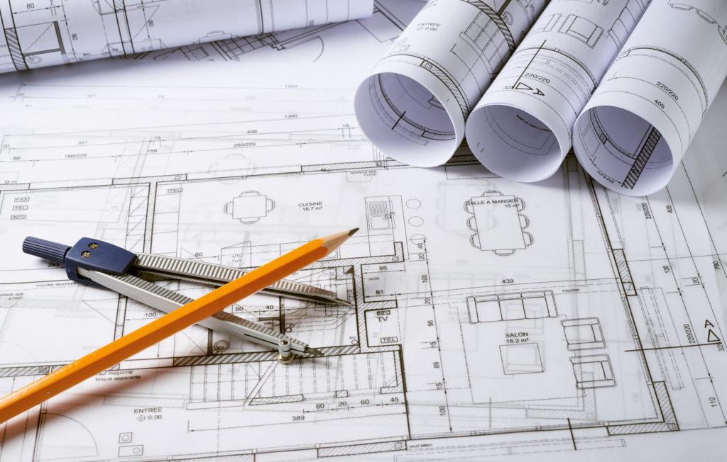 Plans de maisons personnalisables